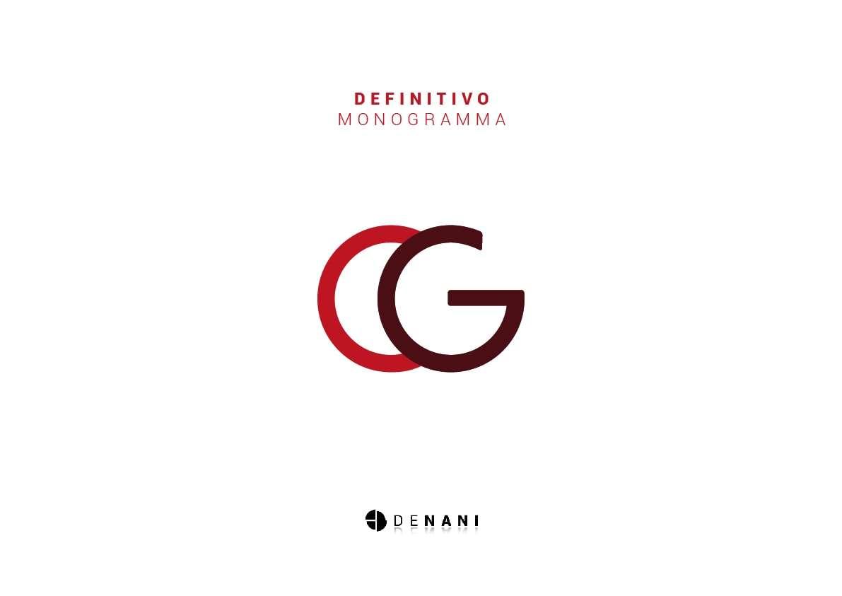 DeNani-SRL-LOGHI-RINNOVATI-FINTYRE-05