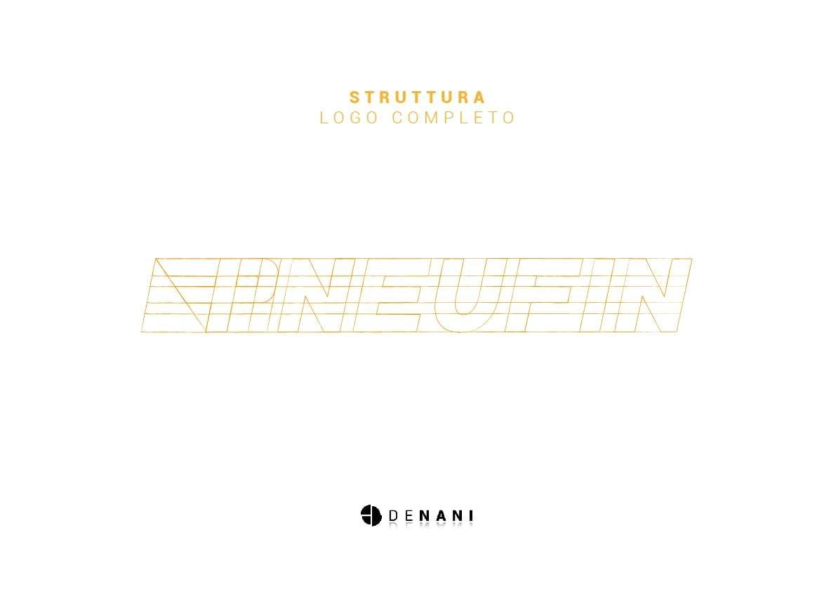 DeNani-SRL-LOGHI-RINNOVATI-FINTYRE-06