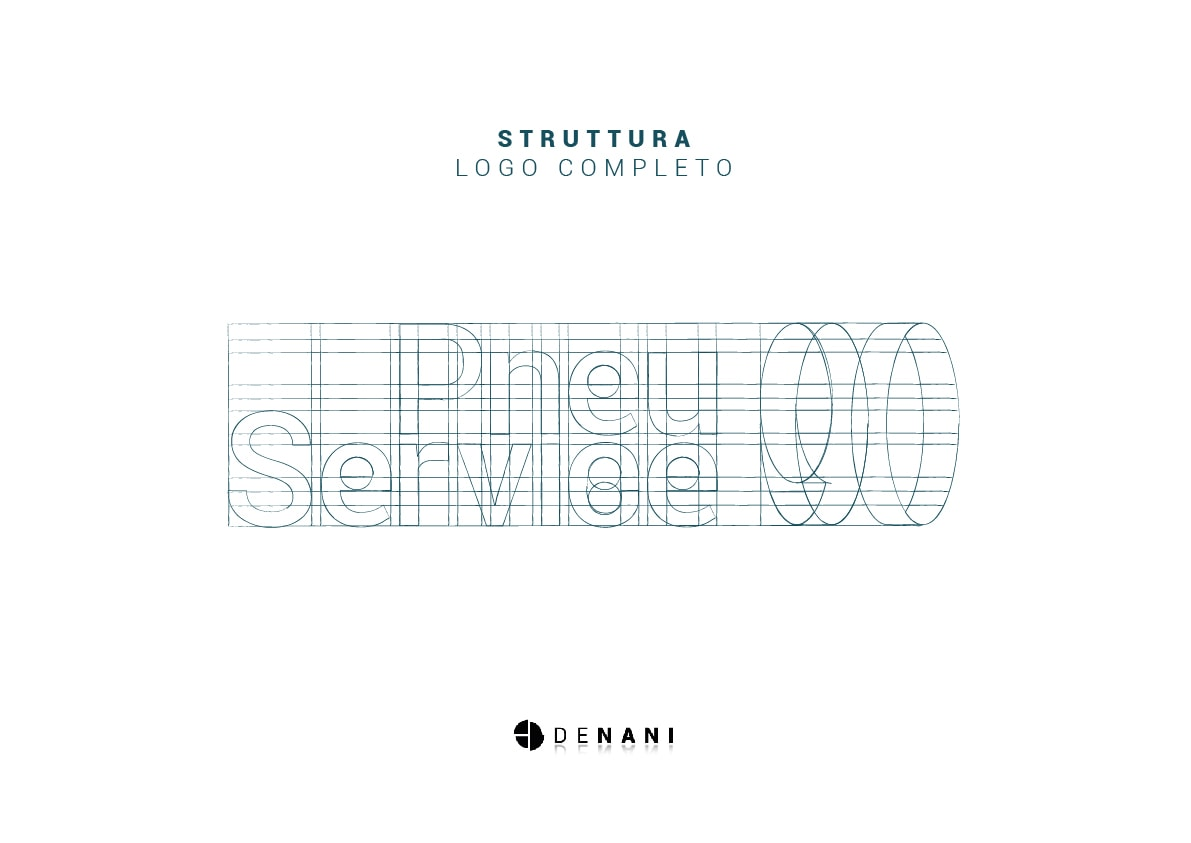 DeNani-SRL-LOGHI-RINNOVATI-FINTYRE-11