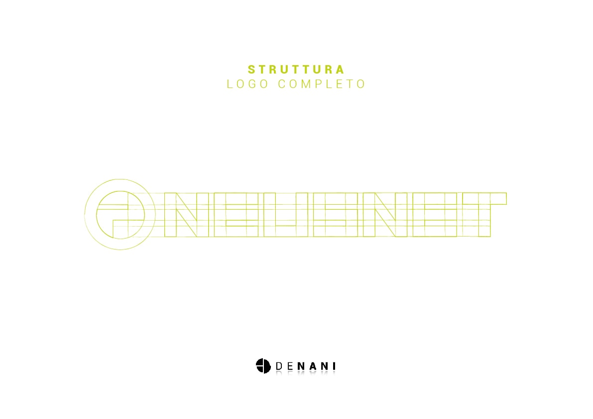 DeNani-SRL-LOGHI-RINNOVATI-FINTYRE-16
