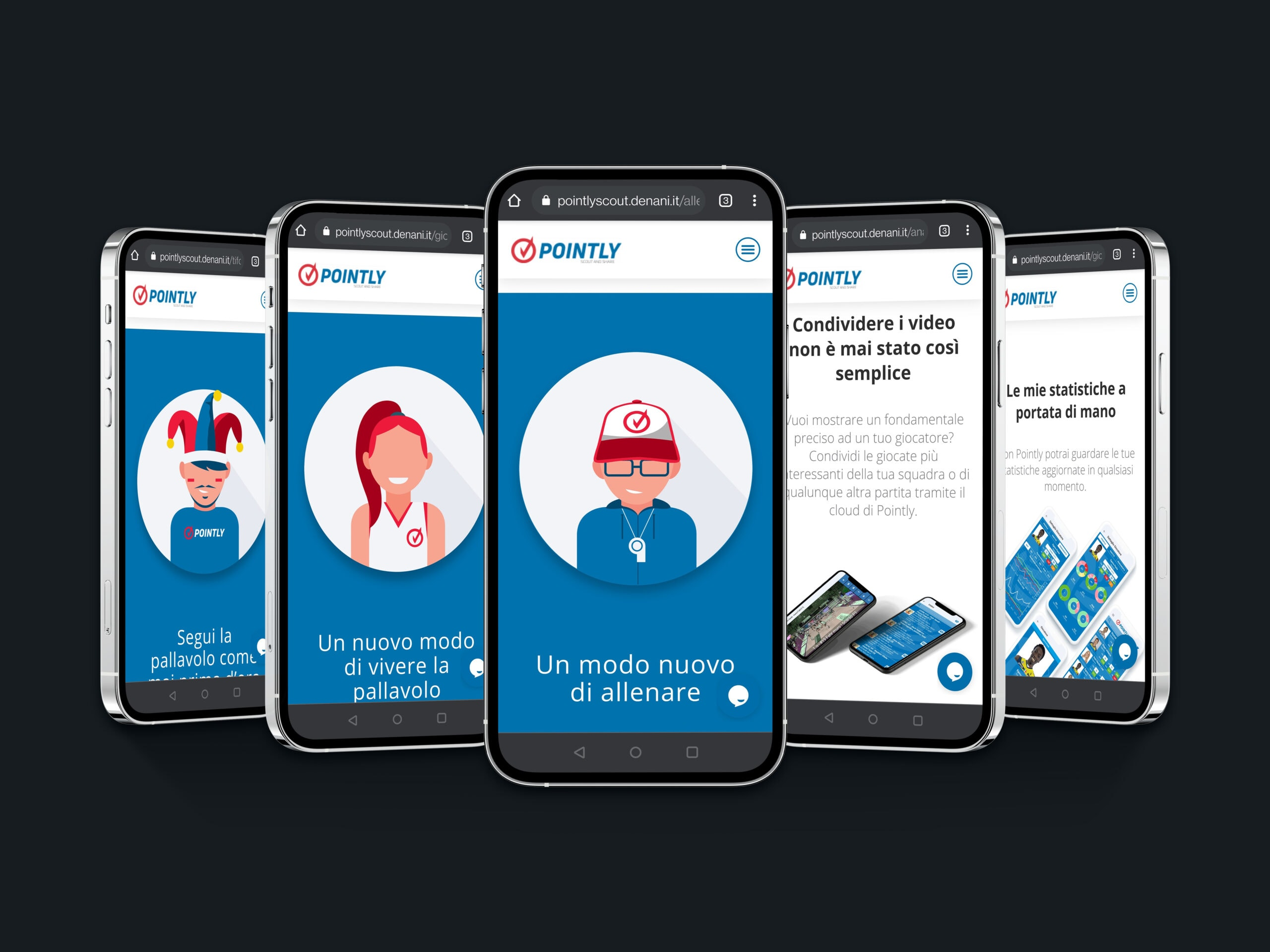 SITO-POINTLY-RESPONSIVE