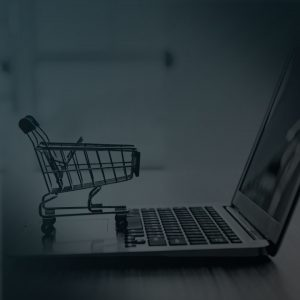 E-COMMERCE BANDO 2020 - DESKTOP