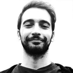Fabio Belotti gestione scrittura articoli blog