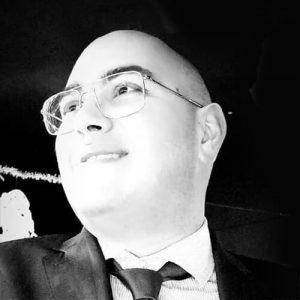 Oscar Tripicchio Founder di Denani esperto di informatica ed automazione